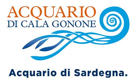 Acquario di Cala Gonone - Lacquario della Sardegna